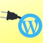 WordPressのプラグインのイメージ画像
