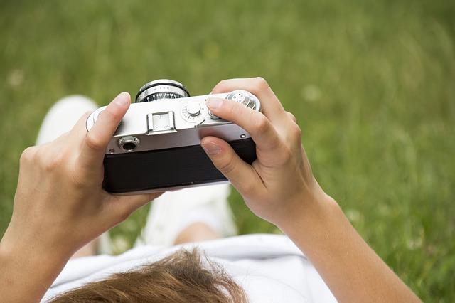 画像加工ツール記事のイメージ写真