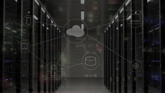 アフィリエイトのサイトを作るならサーバを決めないと。のイメージ画像