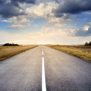 百里の道も一歩からのイメージ画像、アフィリエイト30の課題