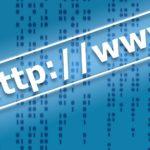 www、ドメイン、URLのイメージ画像
