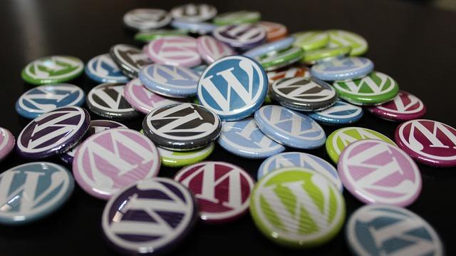 アフィリエイトのサイトを作るのに使うWordPress テーマを決めないと。のイメージ画像