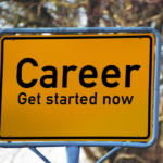 キャリアコンサルタントに関する情報源まとめのイメージ画像