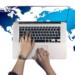 旅行系ブログに合うアフィリエイトプログラム|稼げる旅ブログの作り方